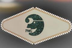 FNC-Showtanzturnier-2018-41