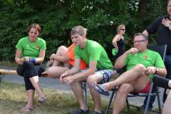 FNC-Drachenbootcup-2016-15