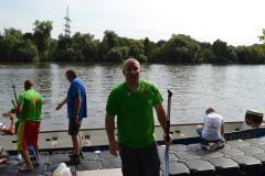 FNC-Drachenbootcup-2016-8
