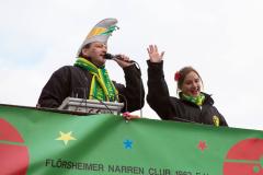 FNC-Fastnachtssonntag-2017-2