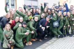 FNC-Fastnachtssonntag-2018-14