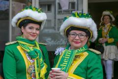 FNC-Rosenmontag-2019-20