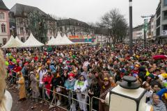 FNC-Rosenmontag-2020-13