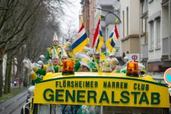 FNC-Rosenmontag-2020-35
