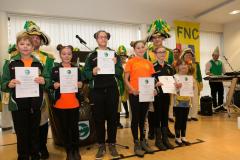 FNC-Saisoneroeffnung-2017-41