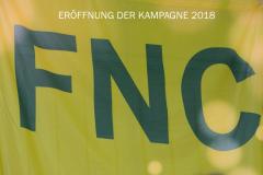 FNC-Saisoneroeffnung-2017-46