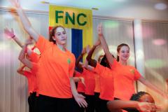 FNC-Saisoneroeffnung-2018-18