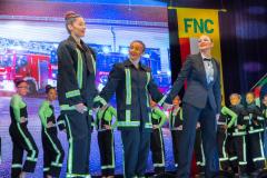 FNC-Senatsabend-2017-19