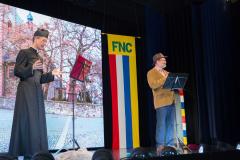 FNC-Senatsabend-2017-39