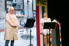 FNC-Senatsabend-2018-36