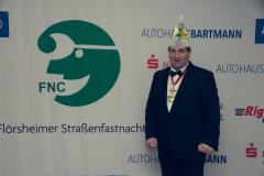FNC-Senatsabend-2018-59