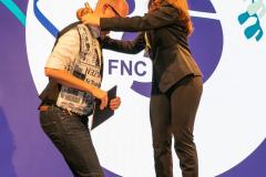 FNC-Senatsabend-2020-14